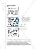 Grundsätze für das Kommunikationsdesign Preview 15