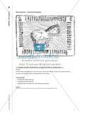 Grundsätze für das Kommunikationsdesign Preview 16