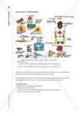 Grundsätze für das Kommunikationsdesign Preview 18