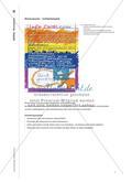Grundsätze für das Kommunikationsdesign Preview 19