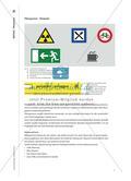 Grundsätze für das Kommunikationsdesign Preview 20