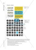 Grundsätze für das Kommunikationsdesign Preview 21