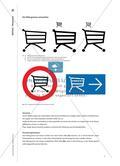 Grundsätze für das Kommunikationsdesign Preview 23