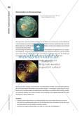 Grundsätze für das Kommunikationsdesign Preview 28