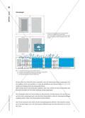 Grundsätze für das Kommunikationsdesign Preview 2