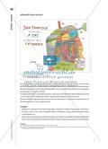 Grundsätze für das Kommunikationsdesign Preview 34