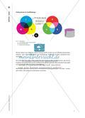 Grundsätze für das Kommunikationsdesign Preview 5