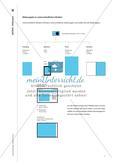Grundsätze für das Kommunikationsdesign Preview 8