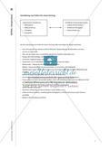 Grundsätze für das Kommunikationsdesign Preview 9