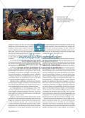 Bühnenbild - Analyse- und Interpretationsmodelle im Großraum Kunst Preview 2