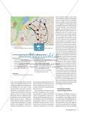 Jenseits des Tisches - Ästhetische Felderkundungen und gestalterische Interventionen zu Symptomen jugendlicher Esskulturen Preview 2
