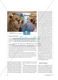 Jenseits des Tisches - Ästhetische Felderkundungen und gestalterische Interventionen zu Symptomen jugendlicher Esskulturen Preview 4