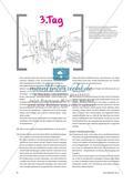 Selbstversuche und leichte Küchen - Über Gestaltungsstrategien rund um Tisch- und Esskultur sowie das Lehren und Lernen von Designprozessen Preview 2