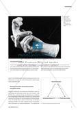Plastisches Formen als erlernbare Bildsprache - Zur Didaktik des plastischen Gestaltens Preview 2