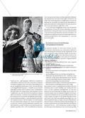 Plastisches Formen als erlernbare Bildsprache - Zur Didaktik des plastischen Gestaltens Preview 3