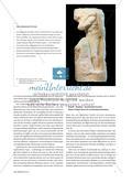 Plastisches Formen als erlernbare Bildsprache - Zur Didaktik des plastischen Gestaltens Preview 4