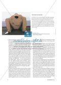 Plastisches Formen als erlernbare Bildsprache - Zur Didaktik des plastischen Gestaltens Preview 5