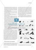 Plastisches Formen als erlernbare Bildsprache - Zur Didaktik des plastischen Gestaltens Preview 6