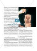 Plastisches Formen als erlernbare Bildsprache - Zur Didaktik des plastischen Gestaltens Preview 8