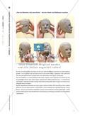 Wahrnehmungshilfen, Vorstellungshilfen, Darstellungshilfen Preview 13