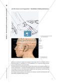 Wahrnehmungshilfen, Vorstellungshilfen, Darstellungshilfen Preview 14