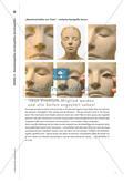 Wahrnehmungshilfen, Vorstellungshilfen, Darstellungshilfen Preview 15