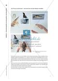 Wahrnehmungshilfen, Vorstellungshilfen, Darstellungshilfen Preview 3