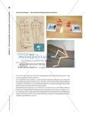 Wahrnehmungshilfen, Vorstellungshilfen, Darstellungshilfen Preview 5
