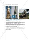 Wahrnehmungshilfen, Vorstellungshilfen, Darstellungshilfen Preview 7