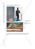 Wahrnehmungshilfen, Vorstellungshilfen, Darstellungshilfen Preview 9