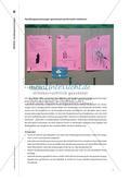 Verknotet mit dem Nachbarn - Gemeinsam handeln im Kunst-Kollektiv Preview 5