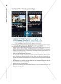 Kollaboration mittels Apps für Smartphones und Tablets Preview 4