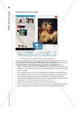 Kollaboration mittels Apps für Smartphones und Tablets Preview 5