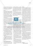Methodensammlung zur Kollaboration - Gruppenbildung, Austausch, gemeinsames Gestalten Preview 2