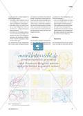 10 x 10 Reihen zu Gestaltungspraktiken - Etüden zur Anreicherung des bildnerischen Repertoires Preview 4