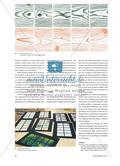 10 x 10 Reihen zu Gestaltungspraktiken - Etüden zur Anreicherung des bildnerischen Repertoires Preview 5