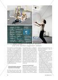 Gestaltete Handlungen - Übende Verfahren in der performativen Praxis Preview 2