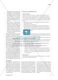 Gestaltete Handlungen - Übende Verfahren in der performativen Praxis Preview 3