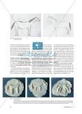 Pferde, Tassen, Emotionen - Von der figurativen Darstellung zur Abstraktion Preview 3