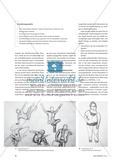 Pferde, Tassen, Emotionen - Von der figurativen Darstellung zur Abstraktion Preview 9