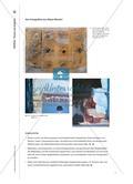 Rotierende Kalenderblätter - Das Loslassen methodisch unterstützen Preview 10