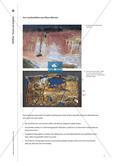 Rotierende Kalenderblätter - Das Loslassen methodisch unterstützen Preview 11