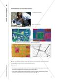 Rotierende Kalenderblätter - Das Loslassen methodisch unterstützen Preview 15