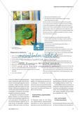 Rotierende Kalenderblätter - Das Loslassen methodisch unterstützen Preview 2