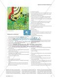 Rotierende Kalenderblätter - Das Loslassen methodisch unterstützen Preview 4