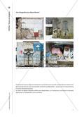 Rotierende Kalenderblätter - Das Loslassen methodisch unterstützen Preview 9