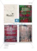 """Malerei als Reflexion und Abstraktion - Zu Gerhard Richters """"Birkenau-Bildern"""" Preview 2"""