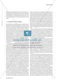 """Malerei als Reflexion und Abstraktion - Zu Gerhard Richters """"Birkenau-Bildern"""" Preview 4"""