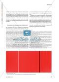 Bildaskese: Abbildverbot im Christentum, Judentum und Islam – Abbildverzicht in der abstrakten Kunst Preview 4