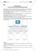 Werbung: Die Bedeutung von Logo und Slogan Preview 1